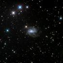 NGC 6140,                                Colin McGill