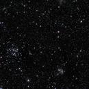VDB6, NGC654...,                                PVO