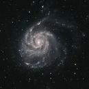 M101 C14HD + Hyperstar,                                Alessandro Bianconi