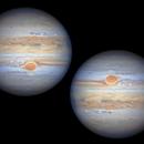 Jupiter 30 Aug 2020 - 17 min WinJ Composite,                                Seb Lukas