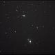 NGC4649,                                Daniele Viarani