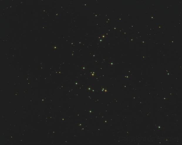 M44,                                Detlef Möller