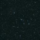 Messier 39,                                Philippe Barraud