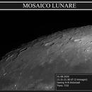 Mosaico lunare 2020-08-01,                                Andrea Mistretta