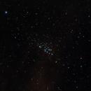 NGC 7510,                                rhedden