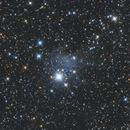 IC 5076,                                James Schrader
