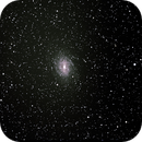 NGC 6744 with ASI1600MM-Cool,                                glend
