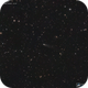 Comet 260P/McNaught,                                José J. Chambó