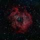 NGC2244 ROSETTA SWLENHACER,                                jocumi