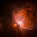 Orion,                                christian81