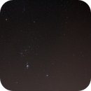 Wide-field Orion,                                tphelan88