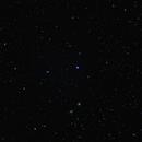 M095 M096 M105,                                msmythers