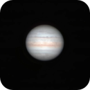 Jupiter,                                Brian Ritchie