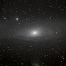 M31-30JULY2020,                                Joes-EAA