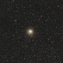 M62, T150 f/5  /  ATIK ONE  /  AZEQ5,                                Pulsar59