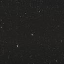 M95 wide,                                Alessandro Torchia