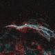 NGC 6960,                                Gary Imm