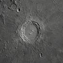Copernicus - Hot As! Chili,                                Uwe Meiling