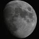 Moon,                                Hans Kelgtermans