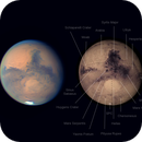 Mars 15 Sep 2020 - 1 hour WinJ Composite - Annotated,                                Seb Lukas