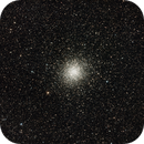 M22,                                Dave Bloomsness