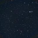Eskimo Nebula and Galaxy UGC 3873,                                Zach Coldebella