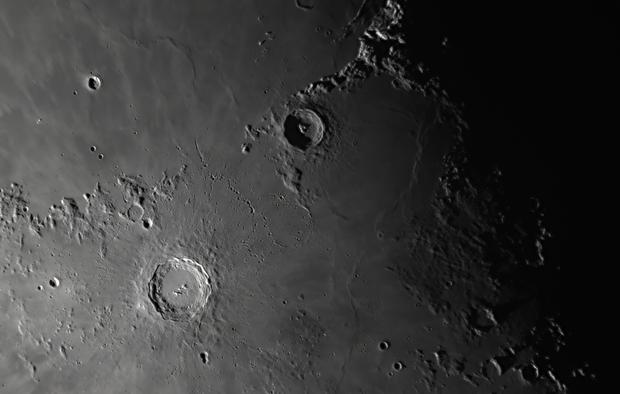 Moonscape,                                Tareq Abdulla