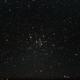 M34 Star Cluster,                                Nadeem Shah