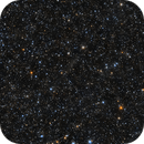More than Coma Berenice - a much wider approach!,                                AstroHannes68