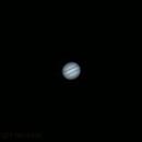 Jupiter animation gif,                                henkkac