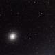 NGC 104,                                Colin