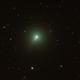 Comet C/2019 Y4 (Atlas),                                Brian Ritchie