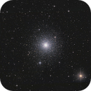 M3 2016 and 2017,                                antares47110815