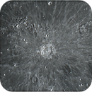 Copernicus Crater,                                Timothy Martin & Nic Patridge