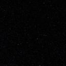 Virgo Cluster, 105mm DSLR, cropped,                                S. Stirling