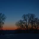 Venus and Mercury,                                Sergey