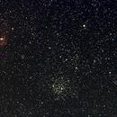 M52,                                Mitch Mitchell