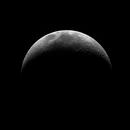 Moon 4/27/20,                                Seldom