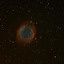 Hélix ou NGC7293 full,                                osef31