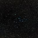 M39 - second take at processing,                                Salvatore Iovene
