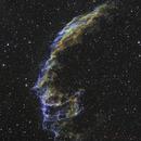 NGC6992,                                Marian