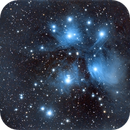 M45 (added),                                Clayton Bownds