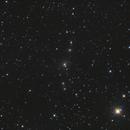 NGC 382 Group (Arp 331),                                Madratter