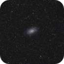 M33 widefield,                                antares47110815