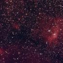 NGC7635,                                silentrunning