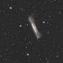 NGC 3628,                                RolfW