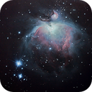 M42,                                Gennaro Amarante