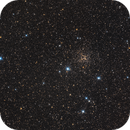 NGC 6819,                                Jenafan