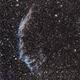 NGC6992,                                joker0247