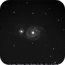 M51,                                Robert Johnson